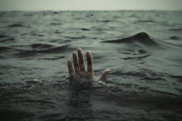 فوت دختر ۱۴ساله مرودشتی بر اثر غرق شدگی