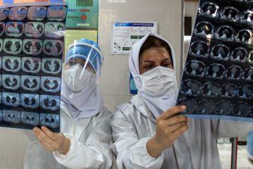 شناسایی ۱۲۲ مورد جدید ابتلا به کرونا ویروس در فارس