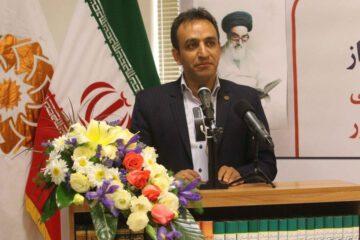 تعطیلی کتابخانه های عمومی فارس همچنان ادامه دارد