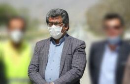 پرداخت سهم متقاضیان مسکن مهر سیدان منوط به قیمت گذاری زمین توسط نماینده های متقاضیان است