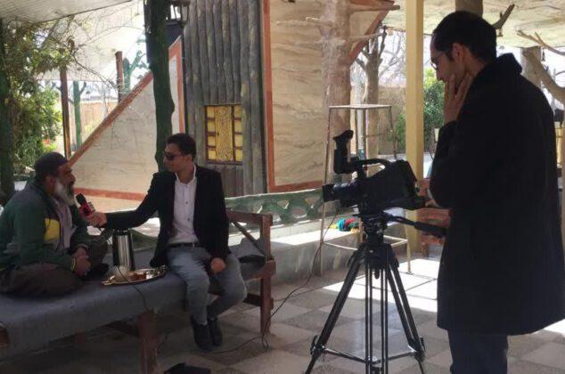 فیلم/از زبان مردم شهر فاروق: اگر نماینده مجلس بودید چه می کردید؟