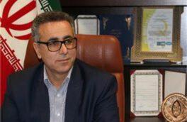 برای دومین سال پیاپی  ورزش کارگری استان فارس عنوان برتر کشور را کسب کرد