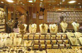سکه به مرز ۹ میلیون تومان رسید/ ثبت رکوردهای جدید برای طلا و سکه در بازار
