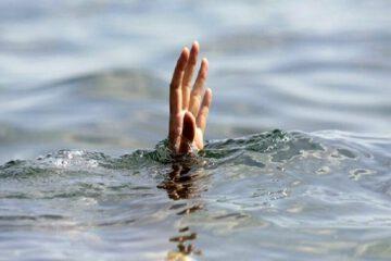 مرگ ۲ نفر بر اثر غرق شدگی در مرودشت