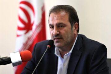 کنترل های نظارتی بر اجرای پروتکل های بهداشتی در فارس تشدید می شود
