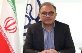 اعلام شرایط اضطراری و آمادهباش جهت مقابله با موج دوم کرونا در فارس