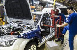 بازگشت فرآیند قیمتگذاری خودرو به نقطه صفر/ بازار دوباره رها شد