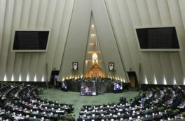سهم نمایندگان فارس در هیئترئیسه کمیسیونهای تخصصی بهارستان یازدهم مشخص شد
