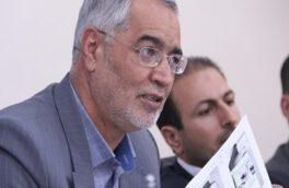 نخستین جلسه دادگاه «متهمان فرآوردههای نفتی» فارس برگزار شد