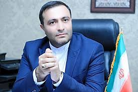 تذکر تند نماینده سپیدان و بیضا به رئیس جمهور، وزیر جهاد کشاورزی و نیرو