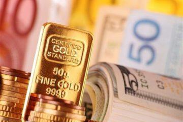 قیمت سکه و طلا امروز ۱۵ تیر ۹۹