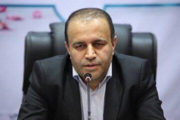 بازگشت محدودیتها به فارس/ تعلیق یک هفتهای فعالیتها