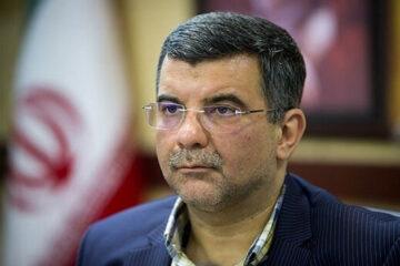 استان فارس در لیست ابلاغیه محدودیتهای کرونایی قرار گرفت