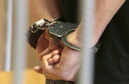 شلیک مرگبار خواهر زاده به دایی در مرودشت/ قاتل کمتر از یک ساعت دستگیر شد